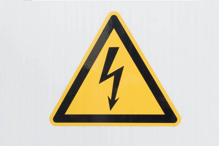 Electrical Safety For Your Commercial Building