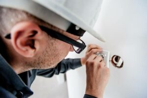 Mission Bay Electrician